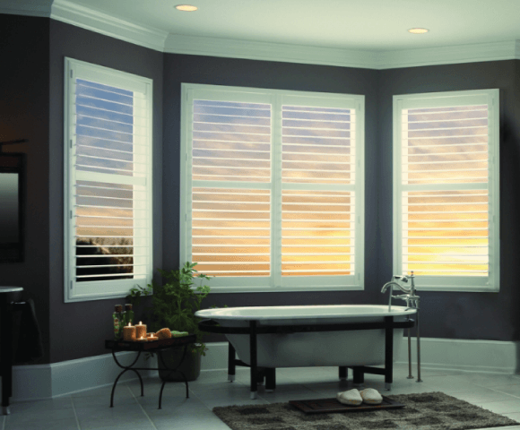 Gallery Radiant Blinds And Awnings