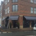 Pizza Express – Hale – Greater Manchester